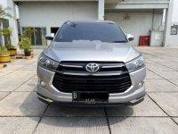 Toyota Innova Venturer 2018 Dijual