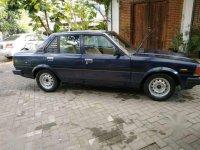 1986 Toyota Corolla DX Dijual