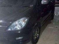 Toyota Kijang Innova G MT Tahun 2007 Dijual