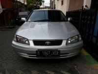 2000 Toyota Camry  V6 3.0 Automatic  Dijual