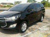 2016 Toyota Kijang 2,4 Dijual