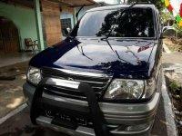 2004 Toyota Kijang Krista Dijual