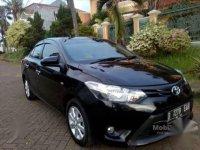 2017 Toyota Vios G dijual