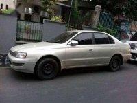 1994 Toyota Corona 2000 Dijual