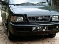 2004 Toyota Kijang Pick-Up Dijual