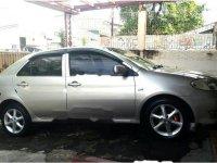 Toyota Limo 2005 dijual