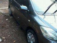 Toyota Limo Super Original 2011 Dijual