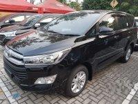 Toyota Kijang Innova G 2018 MPV AT Dijual