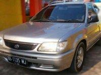 Toyota Soluna XLi 2000 Dijual