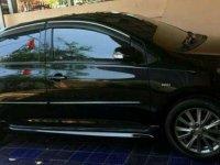 2012 Toyota Vios TRD AT Dijual
