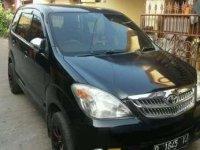 2008 Toyota Avanza 1.3 NA Dijual
