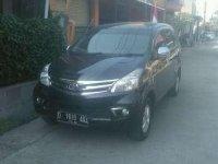 2013 Toyota Avanza 1.3 NA Dijual