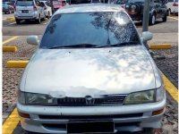 Toyota Great Corolla 1.6 SEG 1994 Dijual