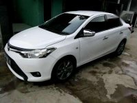 Toyota Limo Tahun 2015  Dijual