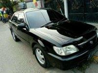 Toyota Soluna XLi 2003 Dijual