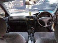 Toyota Corolla 2.0 1998 Dijual