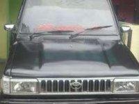 1997 Toyota Kijang Pick-Up Dijual