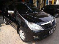 2007 Toyota Kijang FD Dijual