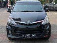 2012 Toyota Avanza 1.5 NA Dijual