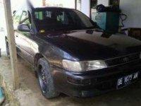 1994 Toyota Corolla Spasio 1.5 dijual