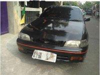 Toyota Corona 1995 dijual