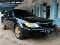 Toyota Soluna XLi 2003 Sedan dijual