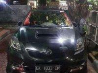 2007 Toyota Vios G Dijual