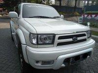 Toyota Prado 2001 Dijual