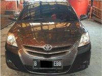 Toyota Limo 2009 dijual