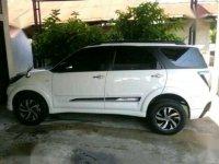 2015 Toyota Rush TRD Sportivo  Dijual (