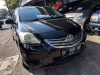 2009 Toyota Vios  E Dijual