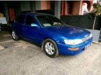 1993 Toyota Great Corolla Dijual
