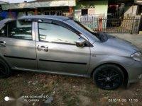 2005 Toyota Vios TRD Dijual