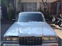 Toyota Crown 2.0 Automatic 1989 Sedan dijual