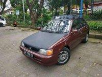 1992 Toyota  Starlet SE Dijual