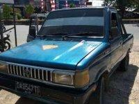 Toyota Kijang Pickup MT Tahun 1996 Dijual
