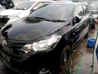 Toyota Limo 2016 Dijual