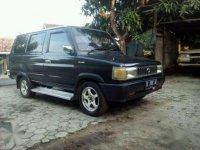 1992 Toyota Kijang 2.4 Dijual