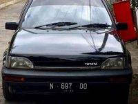 1988 Toyota  Starlet Dijual