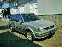 Toyota Starlet MT Tahun 1988 Dijual