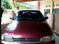 1994 Toyota Corona 2.0 Dijual