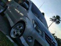 2008 Toyota Avanza Veloz dijual