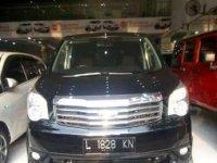 2014 Toyota NAV1 V Dijual