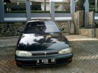 1993 Toyota Camry dijual