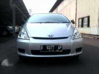 Toyota Wish 1.8 G AT 2003