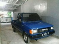 1993 Toyota Kijang Pick Up  Dijual