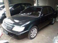 Toyota Soluna GLi 2002 Sedan dijual