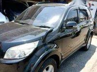 2009 Toyota Rush G Dijual