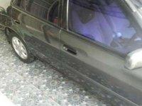 1999 Toyota Corolla 1.2 Dijual