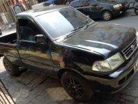 2003 Toyota Kijang PU Dijual